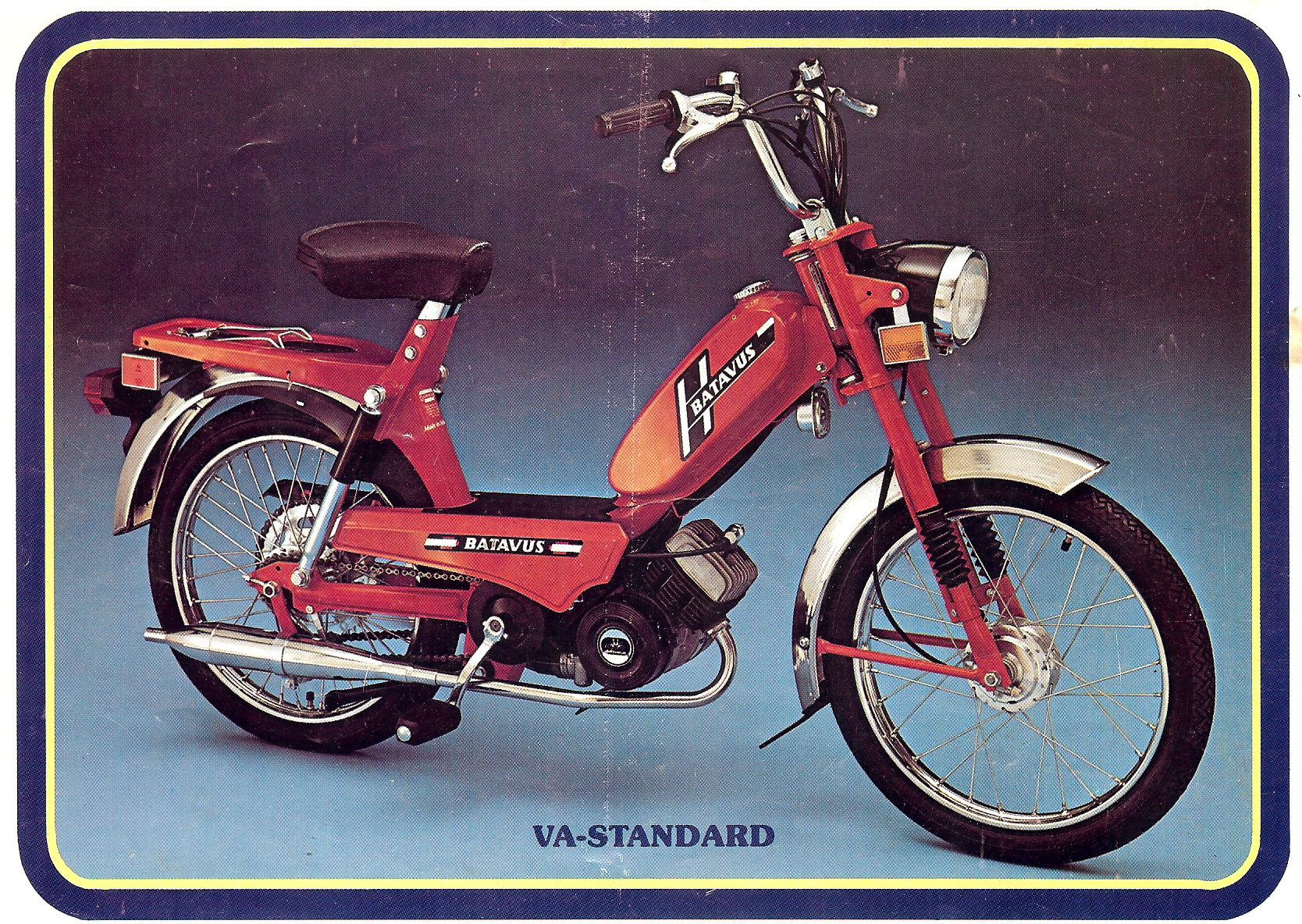 Batavus « Myrons Mopeds   1668 x 1184 jpeg 850kB
