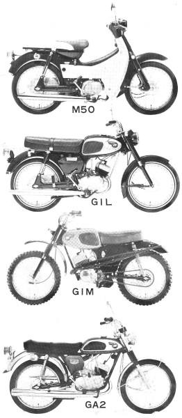 Info Kawasaki p1
