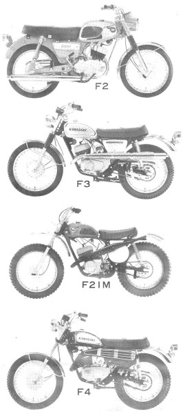 Info Kawasaki page 3