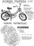 Info F. Morini