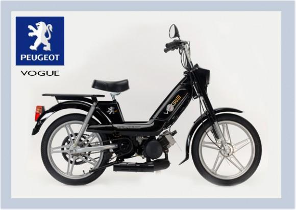 1980 Peugeot Moped Wiring Diagram furthermore CGV1Z2VvdCBtb3BlZHMgM 2NQ as well 1978 Kromag Moped Mag o besides Vintage Moped likewise CGV1Z2VvdCAxMDIgc3AgbW9wZWQ. on 1980 peugeot 103 moped parts