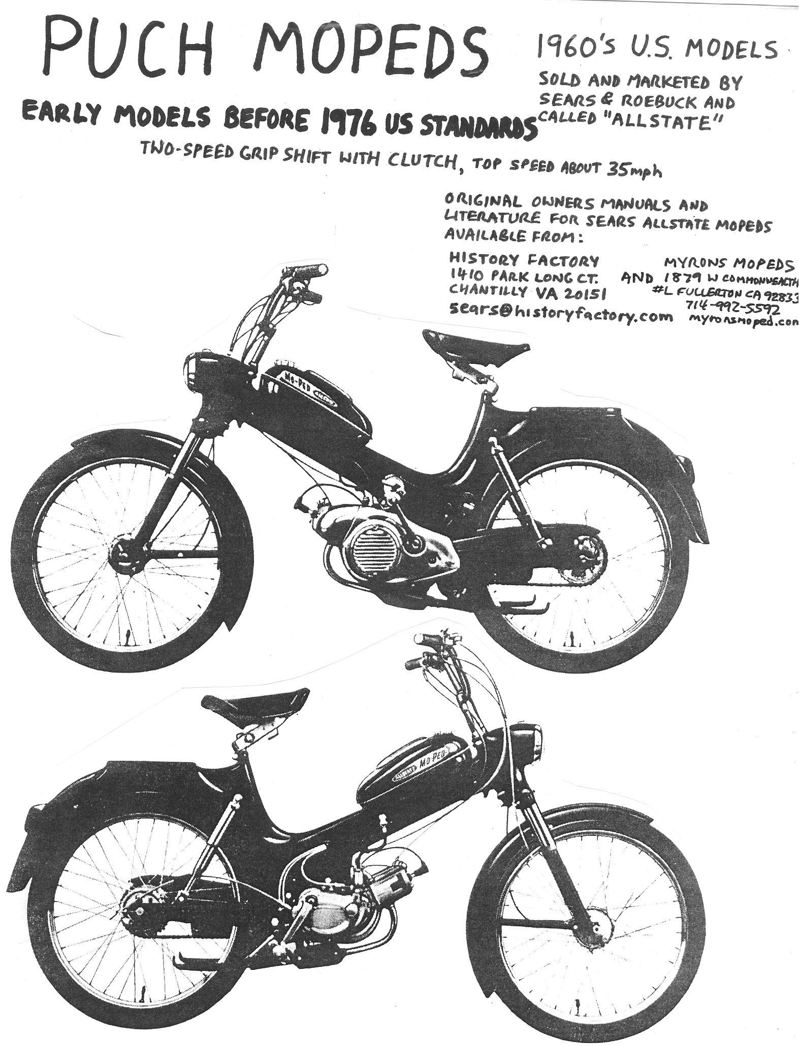 1954 allstate scooter wiring diagram schematic wiring diagram rh asu rundumhund aktiv de