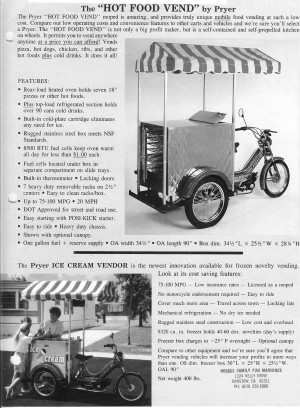 Info Three-Wheeler 4