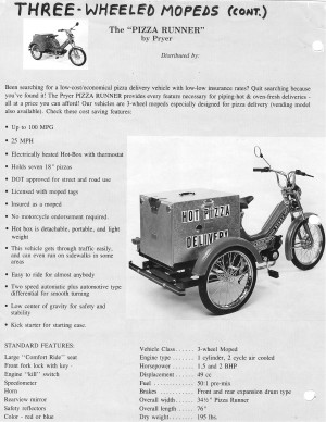 Info Three-Wheeler 5