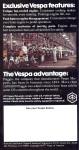 Vespa Flyer 77 p6