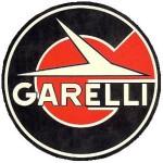 Garelli Logo
