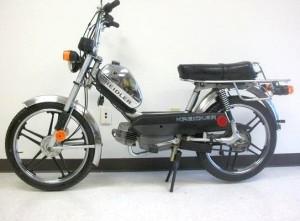 Kreidler MP-19