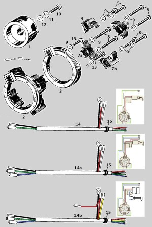 Jawa-207-Parts-Diagram-15-300x449 Jawa Moped Wiring Diagram on puch moped wiring diagram, tomos moped wiring diagram, kinetic moped wiring diagram, sachs moped wiring diagram,