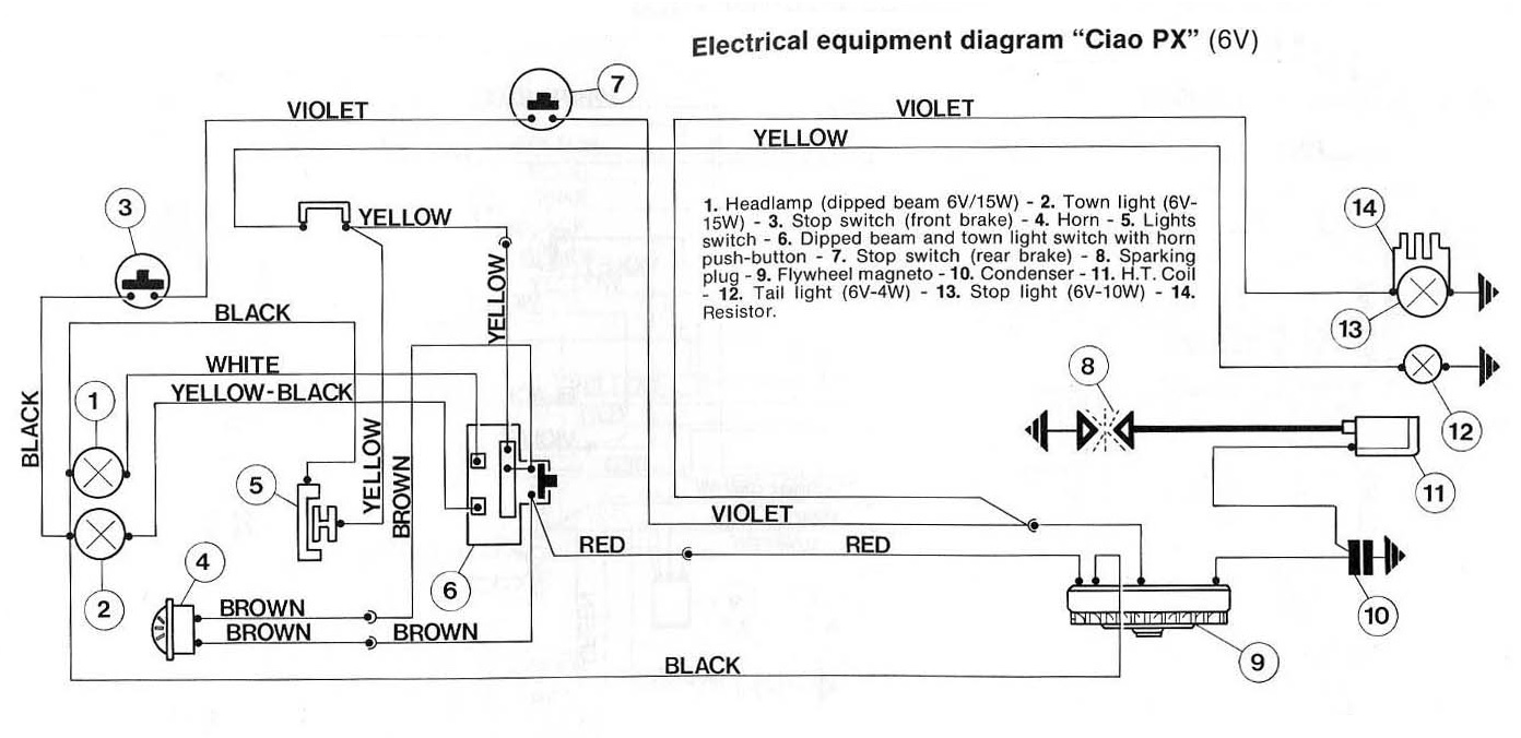Stereo Wiring Diagram Panasonic Cq Wiring Diagram Panasonic Car Panasonic  DVD Wiring Panasonic Cq C1333u Wiring Diagram