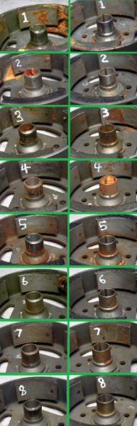 Bosch Magnetos « Myrons Mopeds