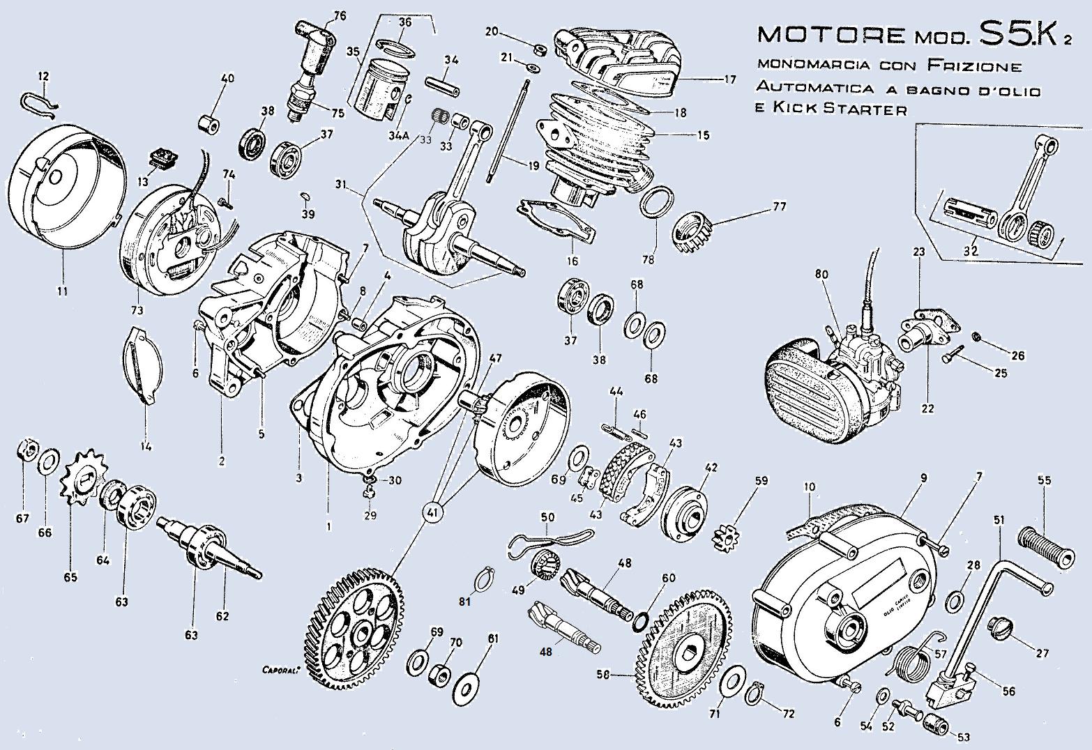 morini engine myrons mopeds. Black Bedroom Furniture Sets. Home Design Ideas