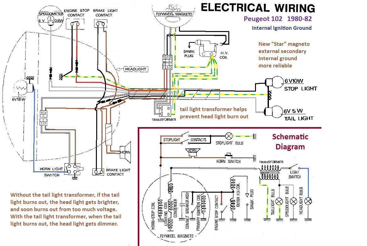 It175 Wiring Diagram Another Blog About Fisher Plow Dodge 1972 Yamaha 250 Wire 28 Images